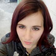 ксения, 27, г.Приморско-Ахтарск