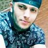 Ратмир, 27, г.Назрань
