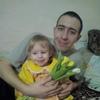Олег, 28, г.Белокуриха