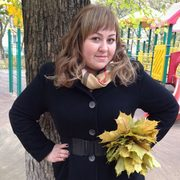 Ирина, 28, г.Зеленокумск