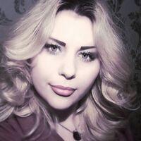 Светлана, 35 лет, Водолей, Москва