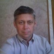олег, 52, г.Ульяновск