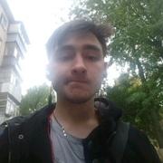 Олексій 22 Черкассы