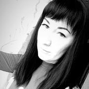 Nika, 26, г.Иловля