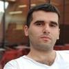 Murad Ismailov, 33, г.Баку