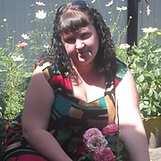 Кристина, 29, г.Кольчугино