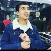 Sher xon, 30, г.Ташкент