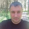 Денис, 38, г.Темрюк
