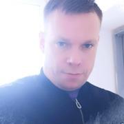 Роман, 34, г.Мурманск