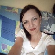 Ольга 32 Саратов