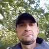 Владимир Булгаков, 37, г.Тальменка
