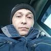 сабыржан, 43, г.Алматы́