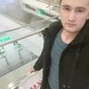 Doni, 23, г.Москва