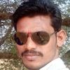 Candu Kore, 30, г.Gurgaon