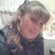 Олеська, 27
