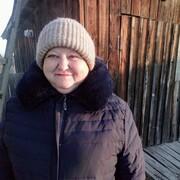 Татьяна, 57, г.Зея