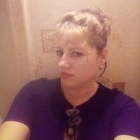 Ольга, 34 года, Овен, Ростов-на-Дону