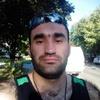 Заурбек, 36, г.Балашиха