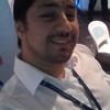 Johan Andres Farias, 32, г.Сантьяго