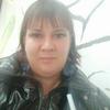 Элина, 36, г.Санкт-Петербург
