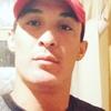 Karim Hamidov, 29, г.Самара