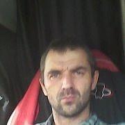 федор, 41, г.Богородицк
