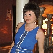Кристина, 26, г.Елец