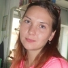 mila, 41, г.Набережные Челны