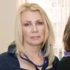 Ольга, 54, г.Сочи