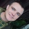 Михаил Мошков, 32, г.Северодвинск