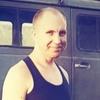 Василий, 37, г.Тисуль
