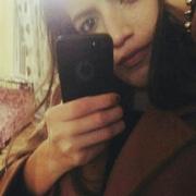 Камилла, 21, г.Каспийск