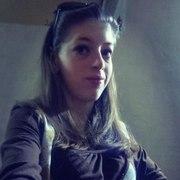 Анна, 21, г.Полевской
