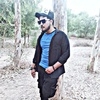 Shakil JD Siddiqui, 25, г.Gurgaon