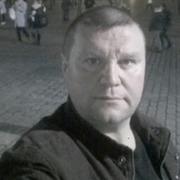 Василь 49 лет (Козерог) Милан