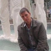 Иван 35 лет (Телец) Вологда