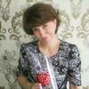 СветЛана), 48, г.Астана