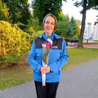 Жанна, 53 года, Рыбы, Гомель