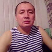 Уланбек 41 Jalalabat