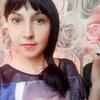Людмила, 27, г.Орел