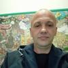 Олег, 43, г.Рени