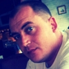 Andrei Gustiuc, 37, г.Бонн