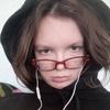 Катя, 18, г.Бердск