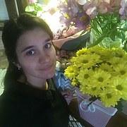 Екатерина, 33, г.Белогорск