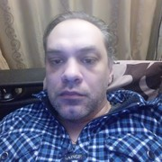 Сергей 42 Тула