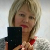 Лариса, 43, г.Калуга