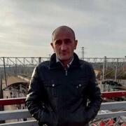 Дон, 36, г.Электросталь