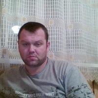 саша, 38 лет, Стрелец, Городец