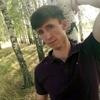 Михаил, 33, г.Зеленодольск
