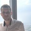 Пётр, 31, г.Серпухов